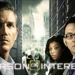 Person of Interest, primera temporada